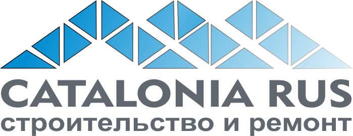Logo Cataloniarus 2